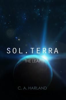 Sol.Terra - The Leap