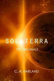 Sol.Terra - The Originals