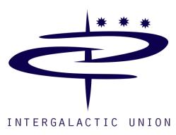 IU emblem