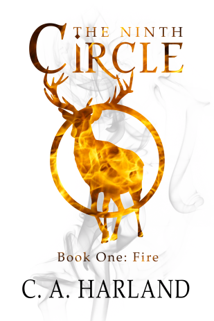 The Ninth Circle - Book 1- Fire Front v1.5