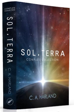 Sol.Terra CC cover preview